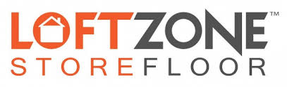 Loft Zone Store Floor | LoftandInsulation