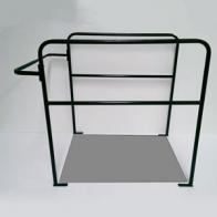 Loft and Insulation Black | LoftandInsulation